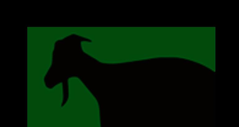 CAPRIEX impulsa el sector caprino extremeño fomentando la ...