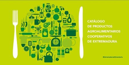 Catalogo PORTADA