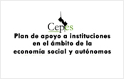 Banner cepes MICRO
