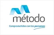 Método Consultores Micro