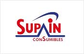 Supain Micro