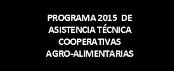 Asistencia Técnica 2015